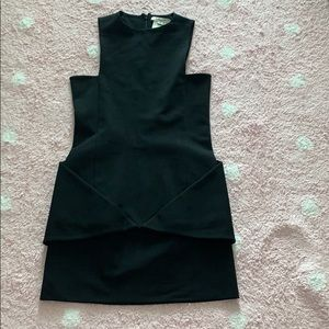 Givenchy dress PERFECT condition size S